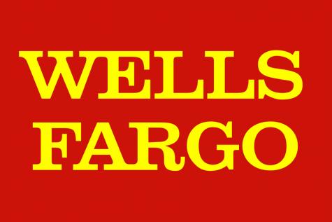 Wells Fargo ranks conferences based on performance