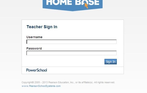 New grade program Home Base replaces SPAN