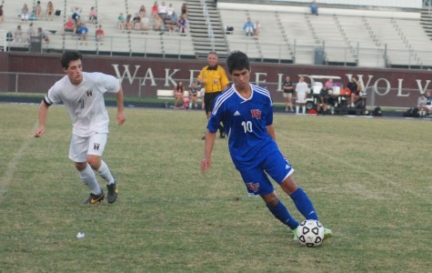 Soccer 2013 Photo Gallery