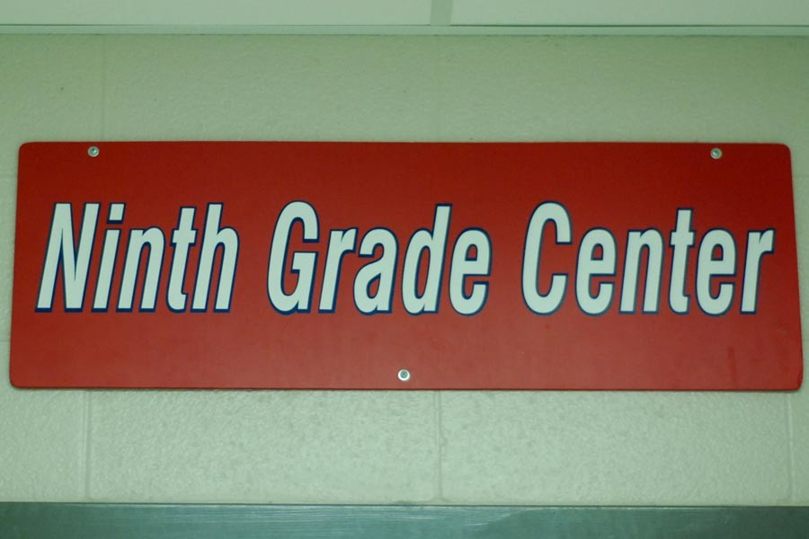 Administration creates academy for freshmen