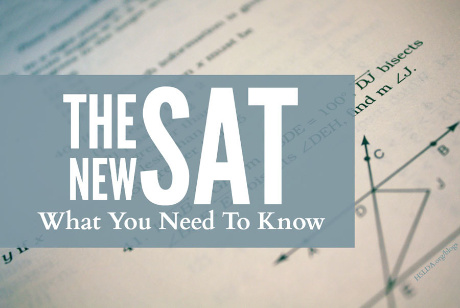New+version+of+SAT+to+be+administered+to+students