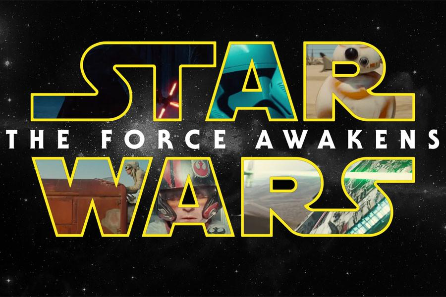 Star+Wars+Episode+VII+generates+anticipation