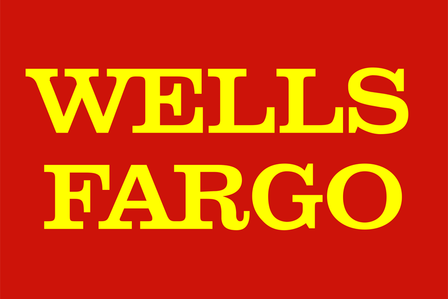 Wells+Fargo+evaluates+the+Wake+Forest+varsity+soccer+team+each+year%2C+and+ranks+them+along+with+other+schools+in+the+area.