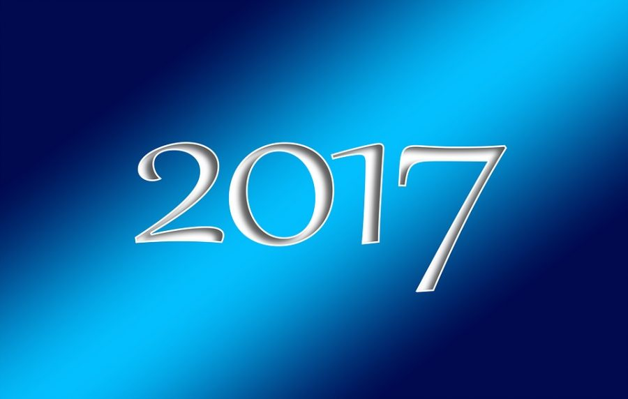 Students%2C+too%2C+set+resolutions+for+2017