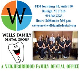 Wells Family Online Final