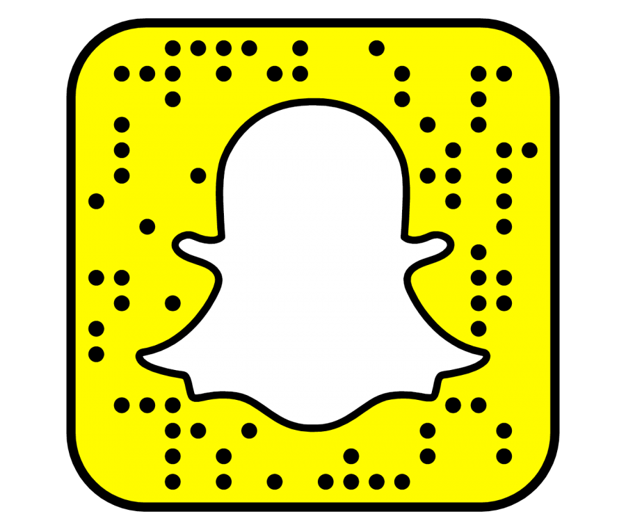 Snapchat%27s+new+update+repels+its+user+base