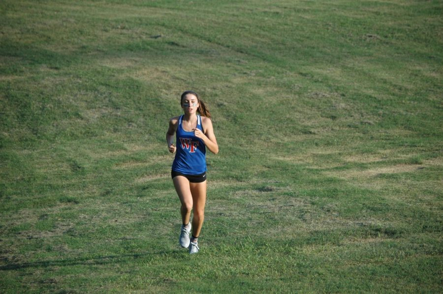 Girls%27+and+boys%27+cross+country+teams+earn+conference+champions+title+yet+again