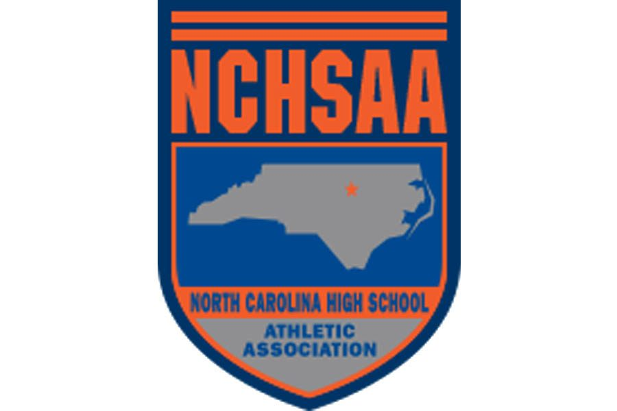 Indoor+track+athletes+qualify+to+compete+at+states