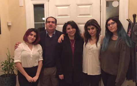 Gonzalez family's journey culminates in citizenship