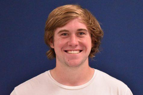 Connor Kitson