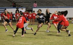 Navigation to Story: 2019 Powder Puff Gallery