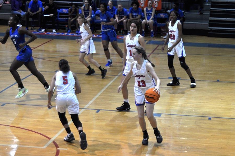 Girls%27+Basketball+vs.+Clayton+Jan.+7+2020+%28Gallery%29