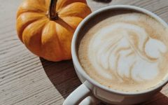 Navigation to Story: Pumpkin Spice Latte: The Treat To Soothe 2020 Blues