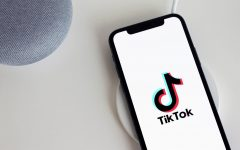 Navigation to Story: TikTok's Wavering Future